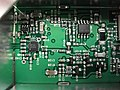GW Instek GDS-2000A Oscilloscope Teardown - SAM 9537 (8872816502).jpg