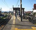 Gakunan-railway-Kamiya-station-platform-20101223.jpg