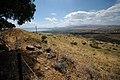 Galilee - Israël (4674681789).jpg