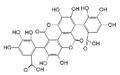 Gallagic acid.PNG