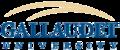 Gallaudet univ logo.png