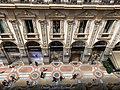 Galleria Vittorio Emmanuele 7.jpg