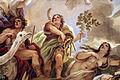 Galleria di luca giordano, 1682-85, giustizia 11.JPG