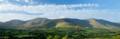 Galtee mountain.png