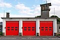 Galway City Fire Station, Father Griffin Rd, Galway (506264) (26575124775).jpg
