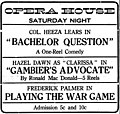 Gambier's Advocate 1917 newspaper.jpg