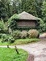 Gamekeeper's Cottage, Manscombe Woods - geograph.org.uk - 1769565.jpg