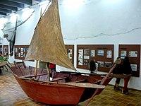 Gamela da Guarda no Museo do Pobo Galego (4768459968).jpg