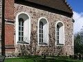 Gamla Uppsala kyrka-Church side view.jpg