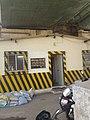 Gandhinagar RTO Vikholi JVLR - panoramio.jpg