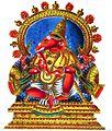 Ganesha deva.JPG