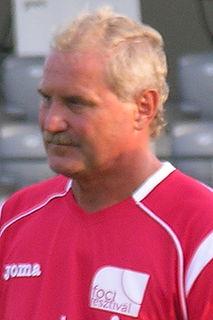 Imre Garaba