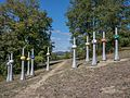 Garaio - Embalse de Ullíbarri-Gamboa - Escultura 02.jpg