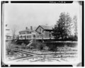 Garden House (Cambridge, Massachusetts) - 080070pu.tif