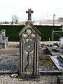 Gardonne cimetière croix (1).JPG