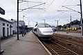 Gare-Morlaix-TGV.jpg