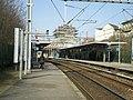 Gare Epinay-sur-Seine - quais (3).JPG
