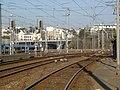 Gare de Brest 14.jpg