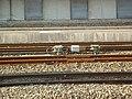 Gare de Brest 8.jpg