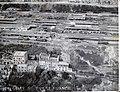 Gare de Brest bombardée.jpg