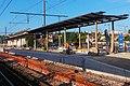 Gare de Corbeil-Essonnes - 20130923 093449.jpg