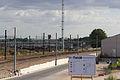 Gare de Créteil-Pompadour - 2012-08-31 - IMG 6632.jpg