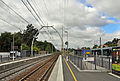 Gare de Pessac R01.jpg