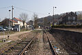 Gare de Provins - IMG 1089.jpg