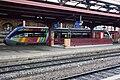 Gare de Strasbourg IMG 3717.JPG