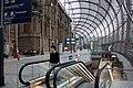 Gare de Strasbourg IMG 3752.JPG