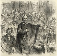 Storia di torino wikipedia for Il parlamento italiano wikipedia