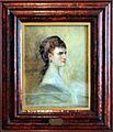 Gariboldi, ritratto della cantante teresa stolz.jpg