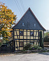 Garnsdorf Untere Dorfstraße 21 Bauernhaus.jpg