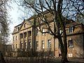Gaschwitz Neues Herrenhaus.jpg