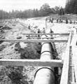 Gasledning Värtan 1893.jpg