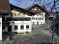 Gasthaus zum Engel - panoramio.jpg