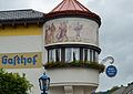 Gasthof Zur Post, Gresten - 07.jpg