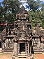 Gate of Ta Keo.jpg