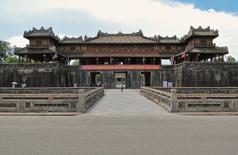 Gate to the Imperial City (7351240992).jpg