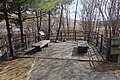 Gateway Spring Creek Park td (2018-04-08) 032.jpg