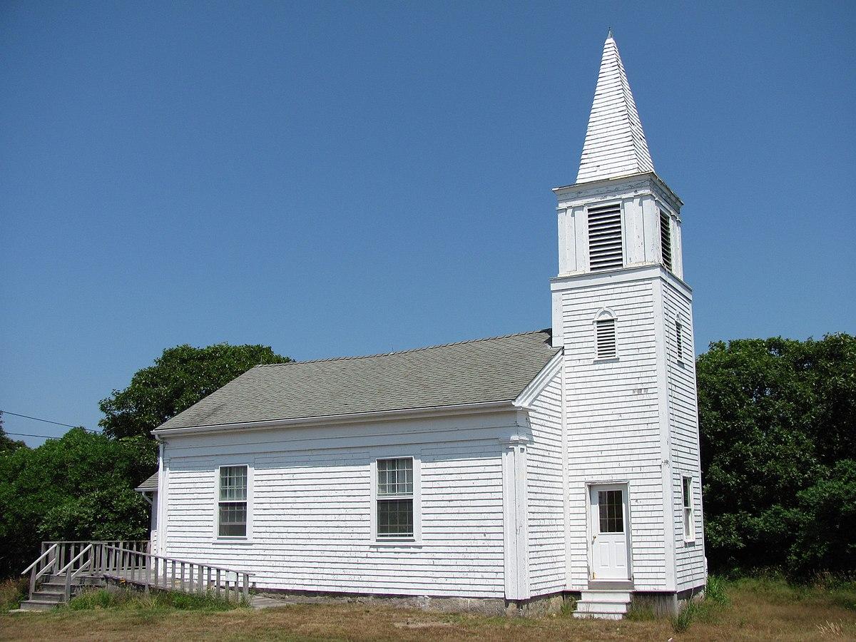 homosexuality and the american baptist church Washington (rns) calvary baptist church, a progressive baptist landmark in the heart of downtown washington, has named a.
