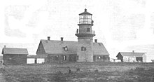 Gay Head Lighthouse MA.JPG