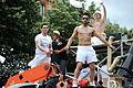 Gay pride 190 - Marche des fiertés Toulouse 2011.jpg