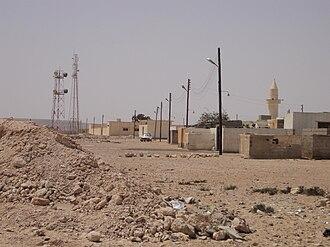 Gazala - Image: Gazala 2