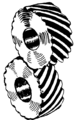 Gear - Helical (PSF).png