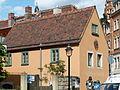 Gebäude Friedrich-Wieck-Straße 6 in Loschwitz 1.jpg