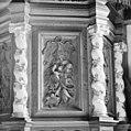 Gedeelte kuip van de preekstoel - Beetgum - 20029926 - RCE.jpg