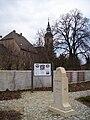 Gedenkstätte A. F. Zürner in Skassa.jpg