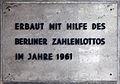 Gedenktafel Auerbacher Str 7 (Grune) Allgemeiner Blindenverein.jpg