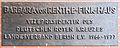 Gedenktafel Bundesallee 34 (Wilmd) Barbara von Renthe-Fink.jpg